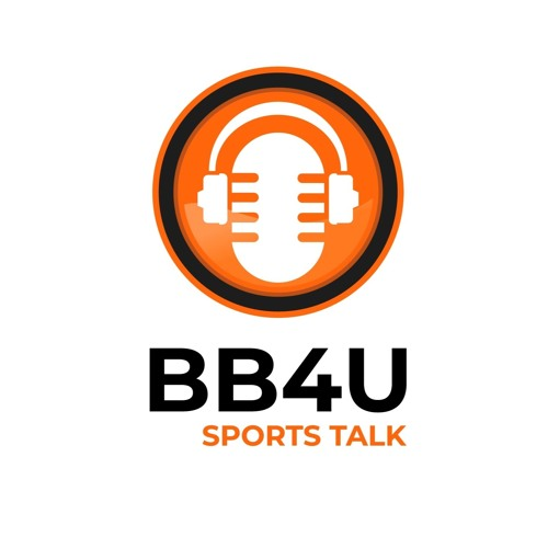 BB4U Sports Talk's avatar