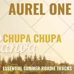 Aurel One