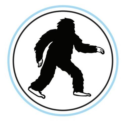 The Urban Legend's avatar
