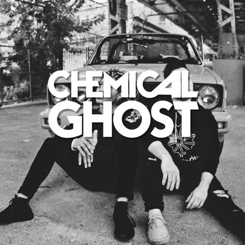 Chemical Ghost's avatar