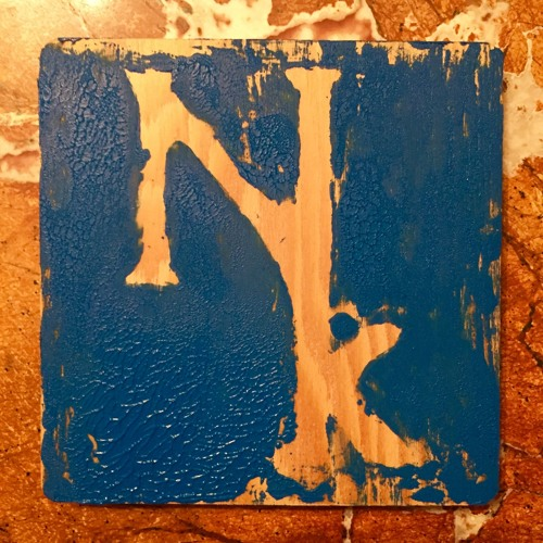 Nk*'s avatar