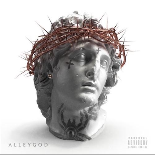 Alley Boy's avatar