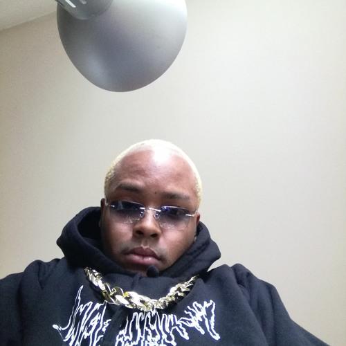 JORRDEE's avatar
