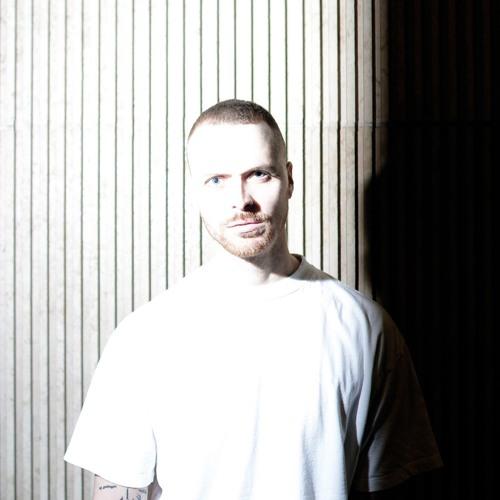Henning Baer's avatar