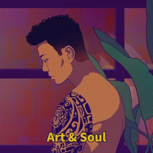 P.Keys's avatar