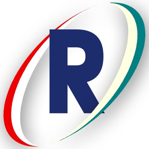 Radio Roliz's avatar