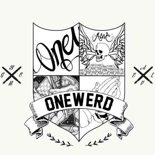 OneWerd's avatar
