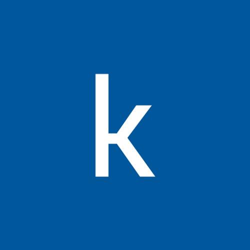 User 145860500's avatar
