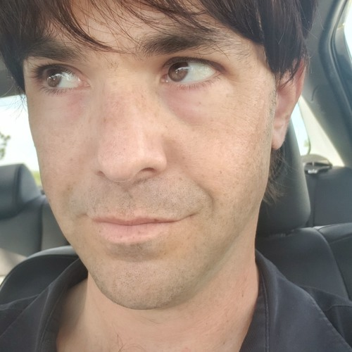 nickphysick's avatar