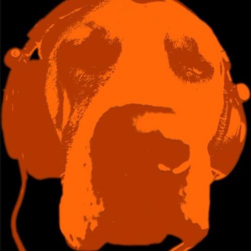 samserruys's avatar