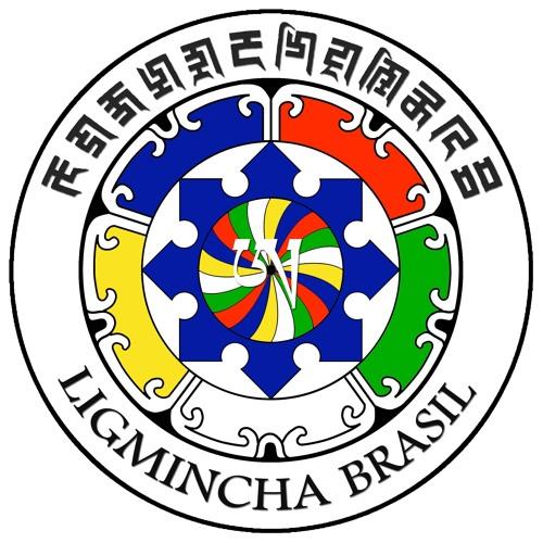 Ligmincha SUR/Brasil's avatar