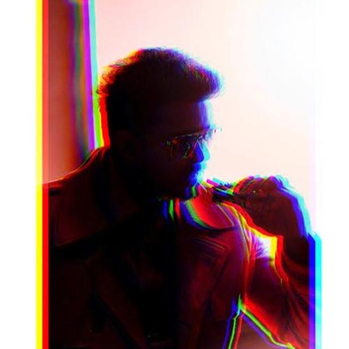 DJ HxKx's avatar