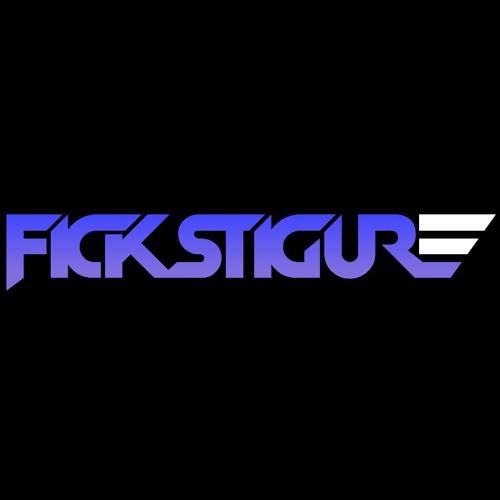Fick Stigure's avatar
