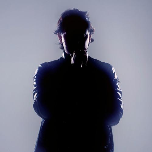 Marcio Lama's avatar