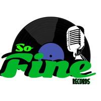 So Fine Records UK