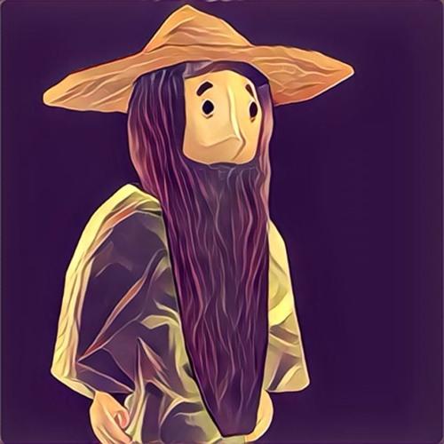 Syne's avatar