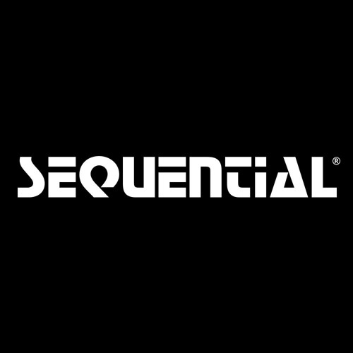 Sequential's avatar