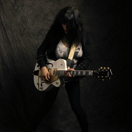 Carla DeMarco's avatar