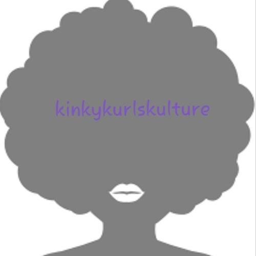 Cyndi IG:kinykurlskulture's avatar