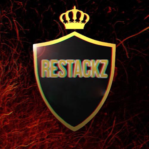 RESTACKZ veL's avatar
