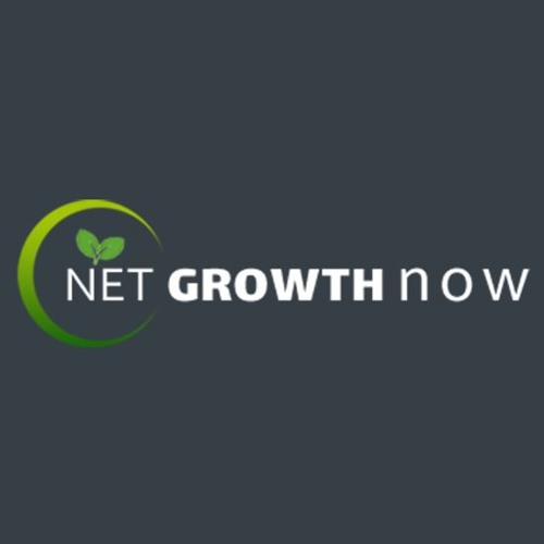 Net Growth Now's avatar