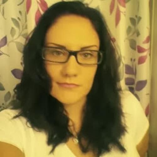 user411292717's avatar