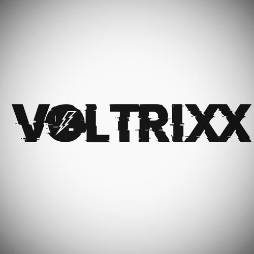 VOLTRIXX's avatar