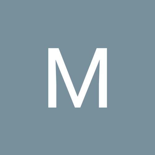 Martin Epple's avatar