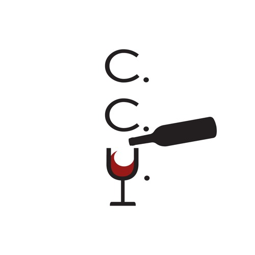 Central Coast Uncorked's avatar