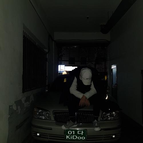 KiDOO's avatar