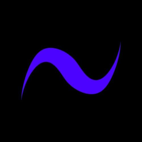 nabehide's avatar