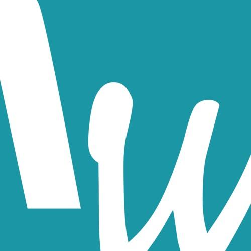 AUDIOWEB's avatar