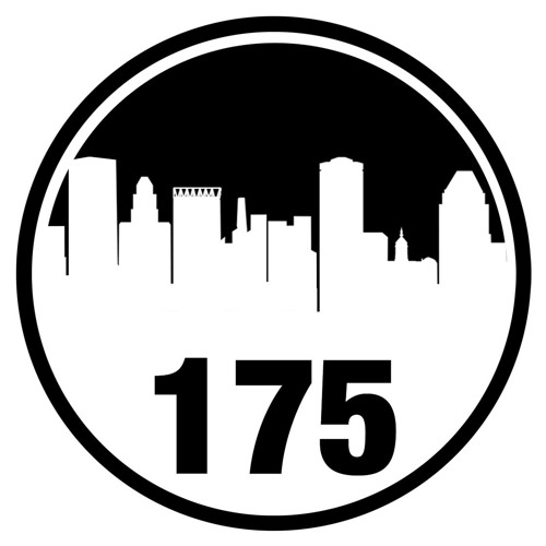 Playside 175 // Rockers 175 Records's avatar