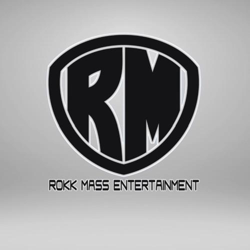Rokk Mass Entertainment's avatar