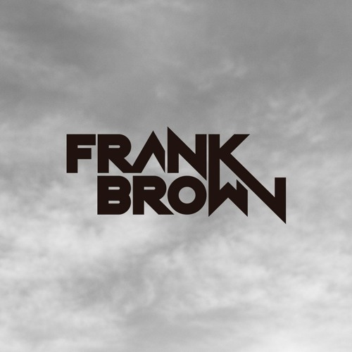 Frank Brown's avatar