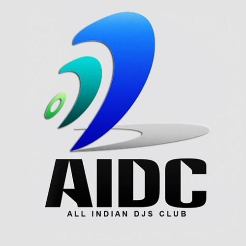 AIDC Music's avatar
