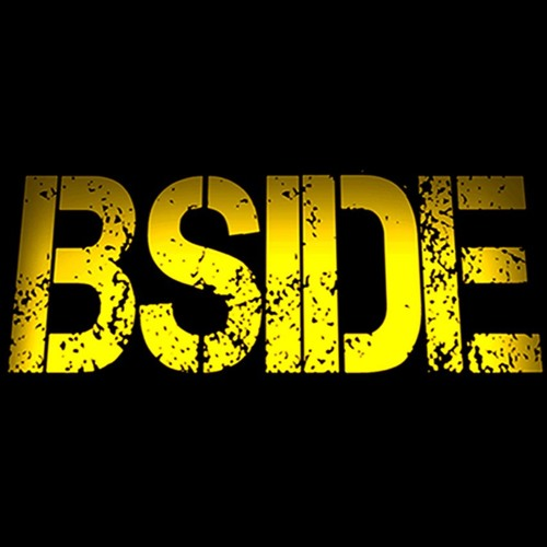 bsidechannel's avatar