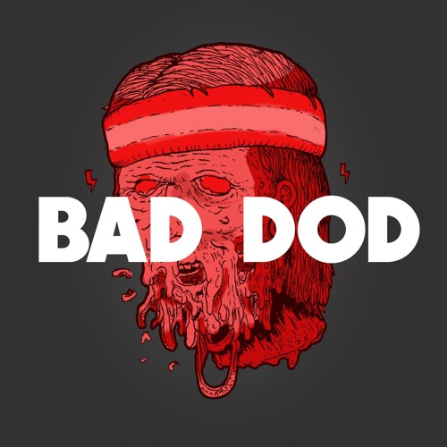 Bad Dod's avatar