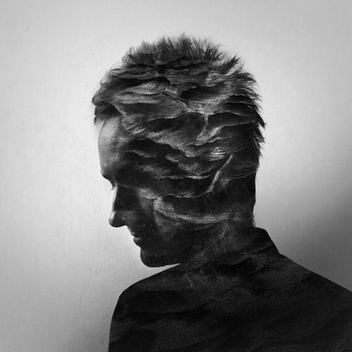 Nikolay Nikolov's avatar
