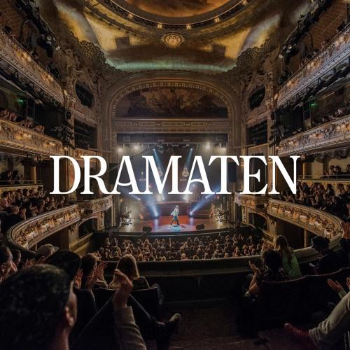 Dramaten's avatar