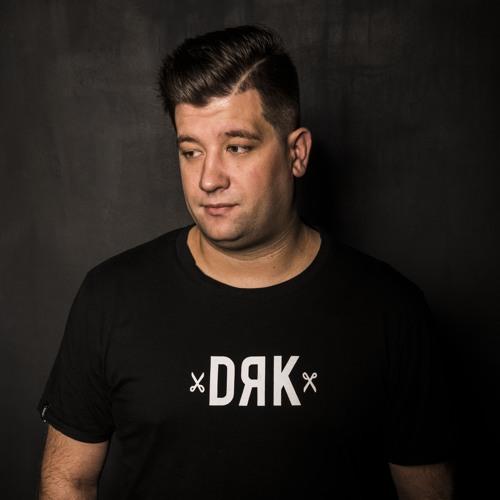 gabrymuzik's avatar