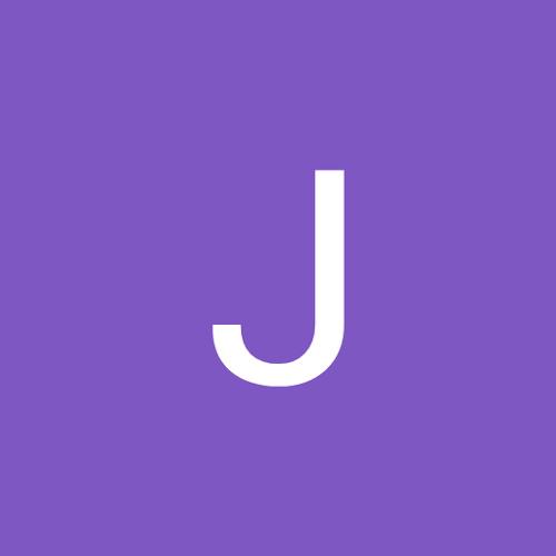 Jalal Ailabouni's avatar