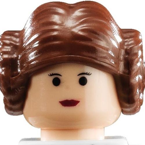 Siri Hiken Galtestad's avatar