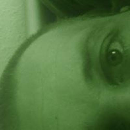 Dekodidi's avatar