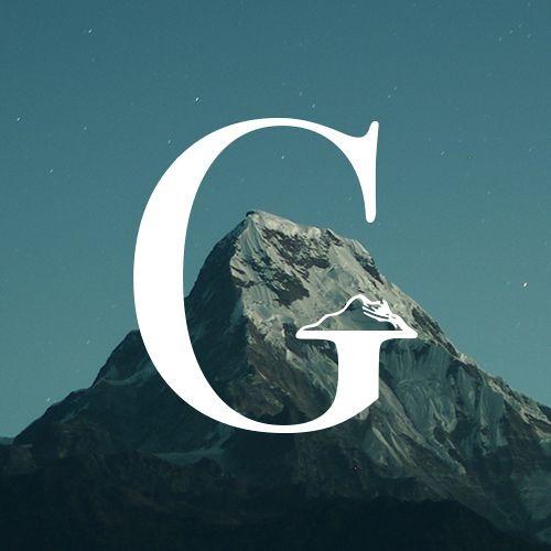 Studio Gotley's avatar