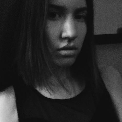 Elena Brodinski's avatar