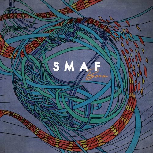 SMAF !'s avatar