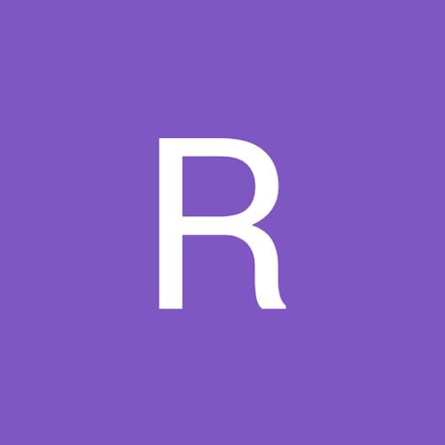 Ross Buchan's avatar