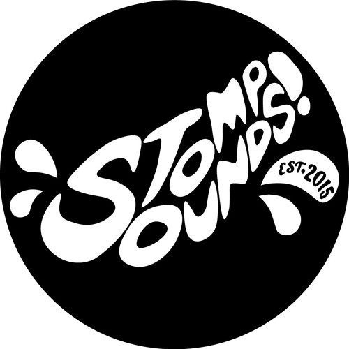 STOMP! SOUNDS's avatar