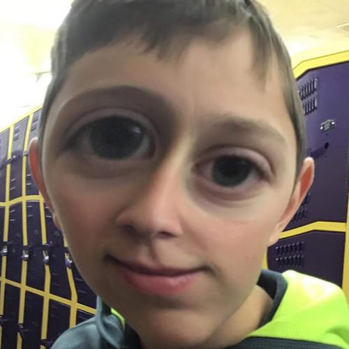 A_Human's avatar